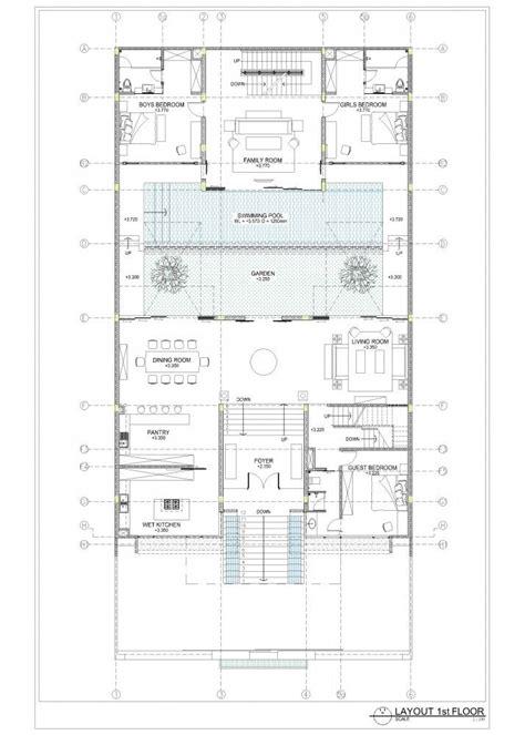 residences evelyn floor plan 39 best static house images on pinterest home decor