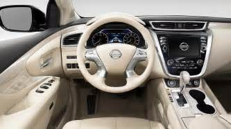 Nissan Rogue 2015 Interior Nissan Rogue 2015 Interior