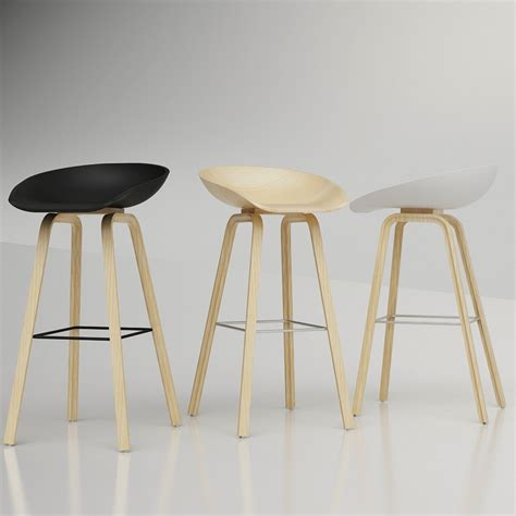 Hay About A Stool Aas32 by Design Kruk Quot About A Stool Quot Aas32