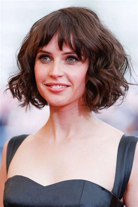 short puffy uneven hairdos 17 best images about short hair cuts on pinterest wavy