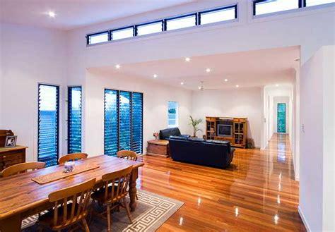 Tips Membuat Ventilasi Rumah | ツ cara membuat desain ventilasi rumah tropis sempit baik