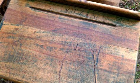 how to clean old wood how to clean antique wood furniture at the galleria