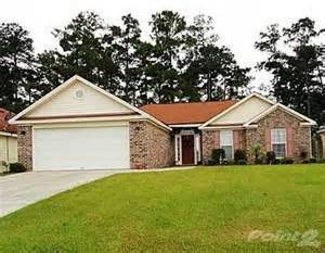 4 Bedroom Houses For Rent In Savannah Ga Homes For Rent Savannah Ga Trend Home Design And Decor