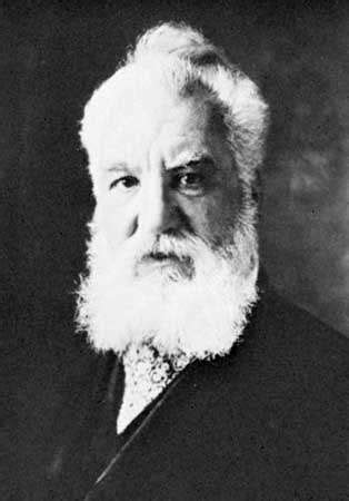 biography of alexander graham bell wikipedia alexander graham bell biography inventions facts