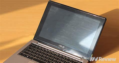 Laptop Asus I3 Hinh Ung danh laptop asus hinh ung vienthonga si 234 u thá trá c tuyẠn b 225 n ä iá n thoẠi laptop