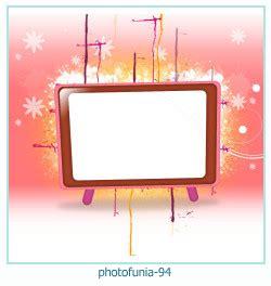 photofunia cornici photofunia famiglia photo frame