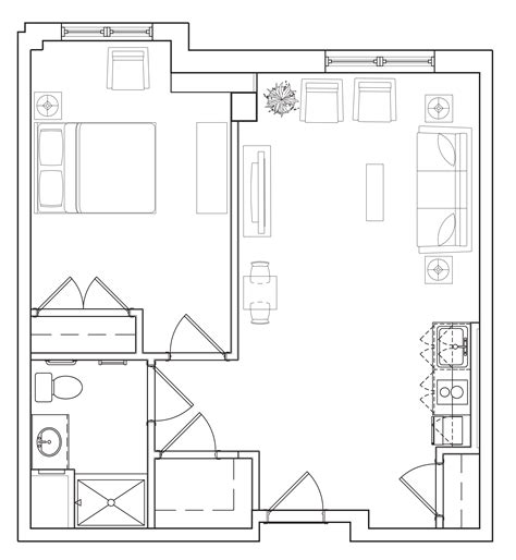 plan your own room painting studio floor plans studio free download home