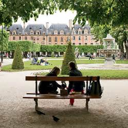 paris travel guide vacation tourism travel leisure how to rent an apartment in paris articles travel