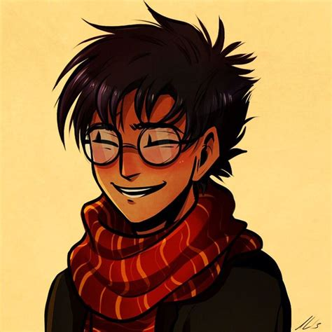 books for harry potter fans so it recently occurred to me that harry s exact skin