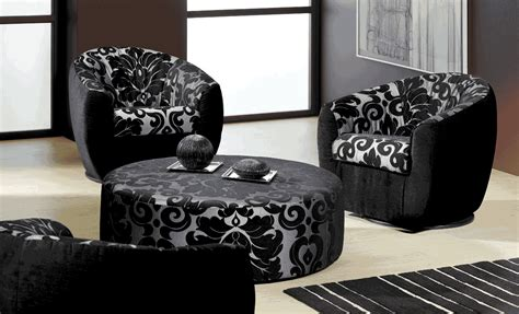 black sofa in living room ideas room decorating ideas