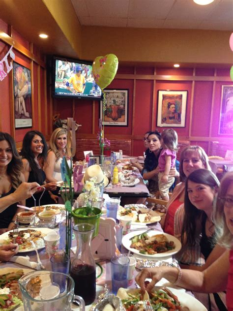 Baby Shower Restaurants by Restaurants For Baby Showers Sorepointrecords