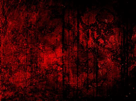 red wallpaper gif bloody red heart blood background pictures bloody red