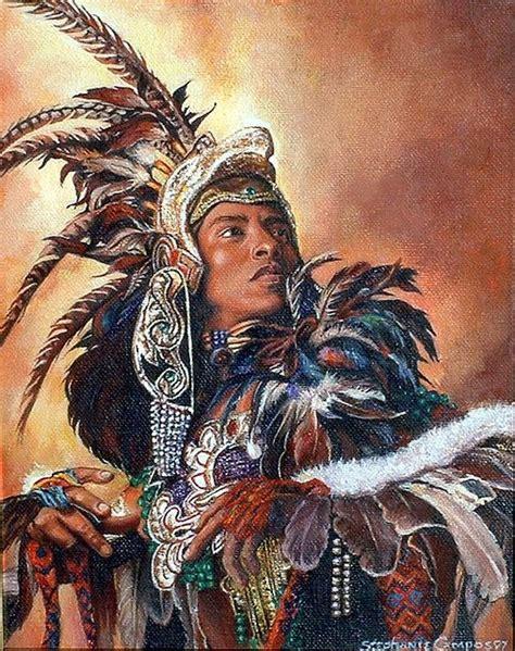 imagenes de angeles aztecas www villsethnoatlas wordpress com aztekowie aztecs