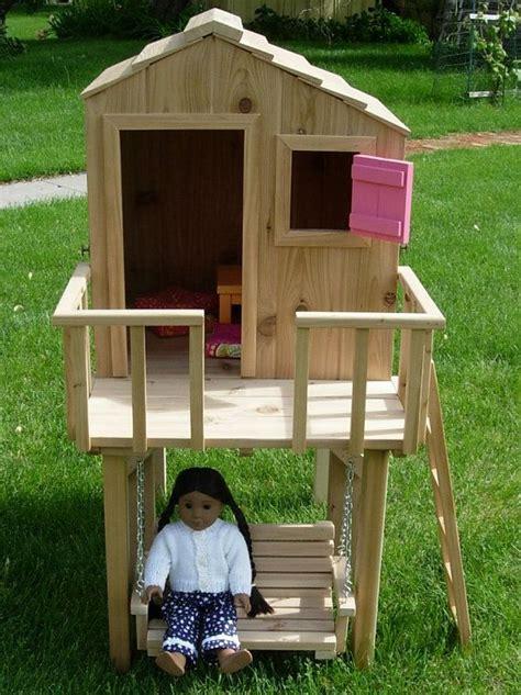 doll swing set 17 best images about diy playground outside fun for