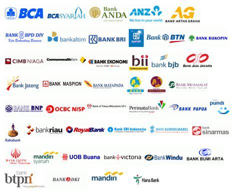 daftar kode bank di indonesia bca mandiri bni bri dll daftar swift kode bank indonesia mmm helps always help