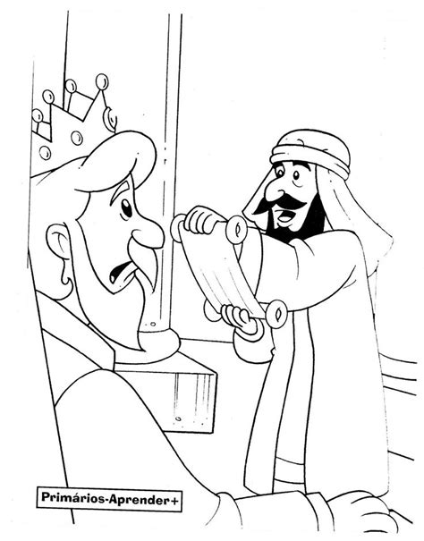 coloring pages of king josiah 25 best images about king josiah on pinterest