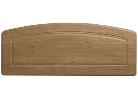 Stuart Jones Headboards by Stuart Jones Belmont Headboard Midfurn Furniture Superstore