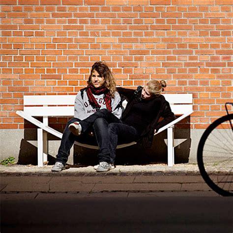 creative park benches creative benches