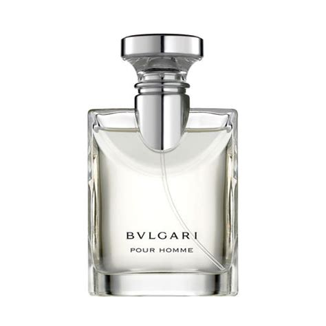 Parfum Bulgari Pour Home osmoz pour homme soir s bulgari