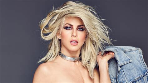 julianne hough shattered hair julianne hough shattered hair love julianne hough s hair