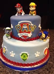Birthdays boys and cute cakes on pinterest