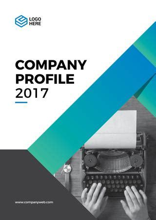 company profile  colordroop issuu