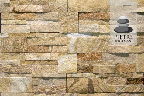 pietra naturale da rivestimento interno pietre naturali rivestimento quarzite tutti