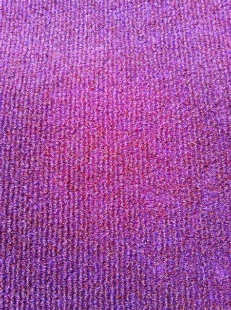 boat carpet purple purchase heavy duty boat trailer bunk carpet blue 1