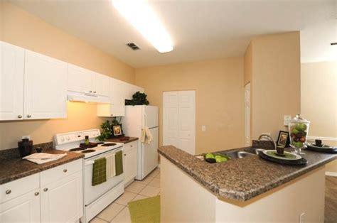 3 bedroom apartments sarasota fl homes for rent in sarasota osprey florida apartments