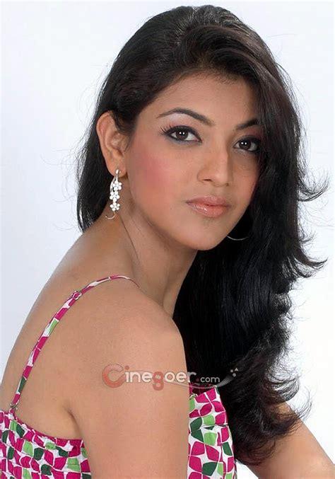kajal name themes 1st name all on people named rajitha songs books gift