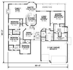 one floor house ideas exterior design get house design ideas