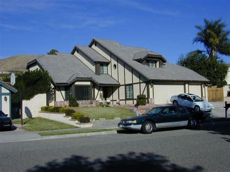 poltergeist house poltergeist house my haunted dream house pinterest