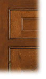 Cabinet Faces Cabinet Frames Mortise And Tenon Frames For