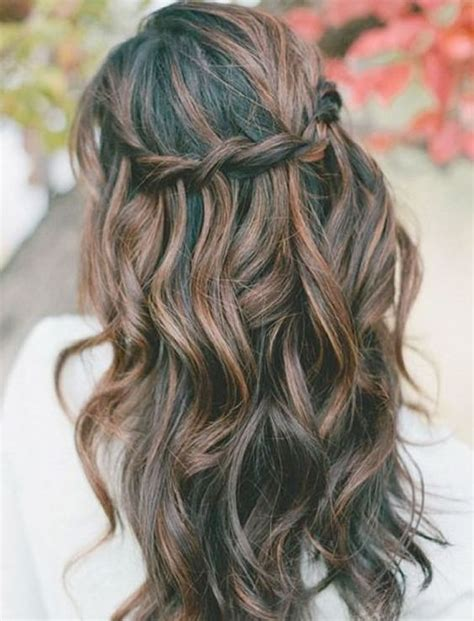 hairstyles for long hair updos with braid 100 side braid hairstyles for long hair for stylish ladies
