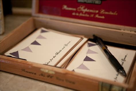 Wedding Advice Cards For Reception by Galveston 171 Houston Wedding