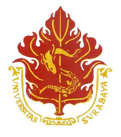 logo ubaya gambar logo