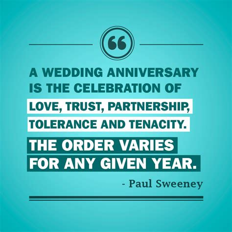 Wedding Banner Quotes by Create A Celebration Of With An Anniversary Slideshow