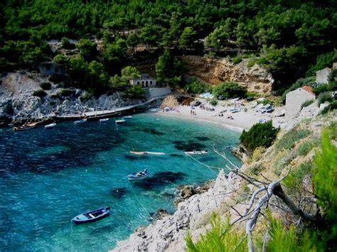 croazia appartamenti estate in croazia cer appartamento o barca a vela 2017