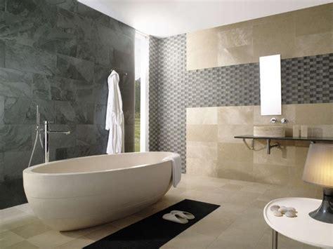 Bathroom Tile Ideas Modern by Modern Bathroom Tiles Light Nhfirefighters Org New