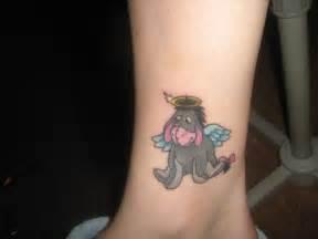 disney quote tattoo picture disney quote tattoo image