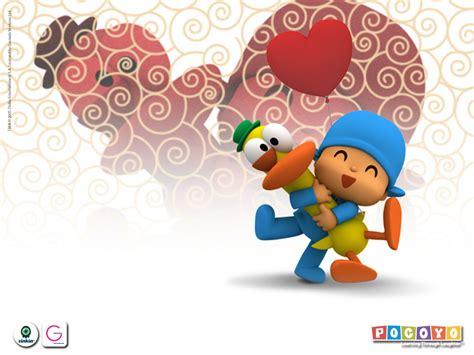 imagenes de amistad junot pin amor imagenes junot de amistad vaalee08 fotolog on