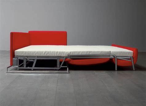 divano letto samoa divano letto samoa orizzonti italia