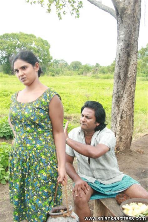 film sri lanka tamil lankasri tamil