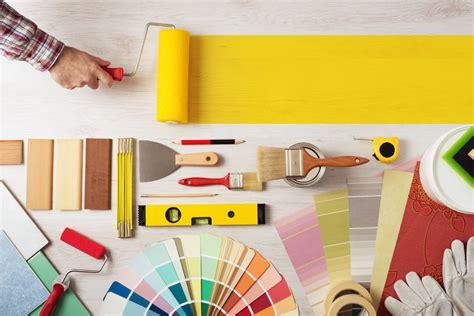 consejos para pintar mi casa voy a pintar mi casa 191 qu 233 necesito consejos de hogar