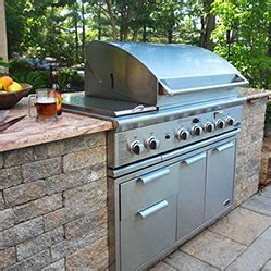 outdoor kitchens gazebos fireplaces pits portfolio outdoor kitchens lighting fireplace audio video fire