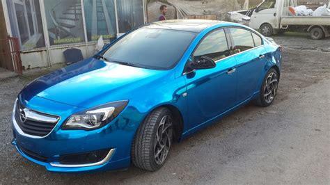 Folie Na Auto Modra by Chromov 201 Premium Modr 193 Světl 193 Carbon3d Cz Samolepic 237