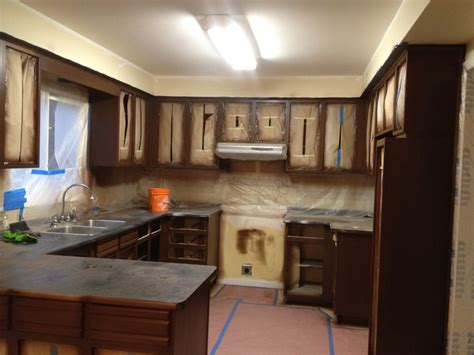 spray painting kitchen cabinets wellington home design ideas brown painted kitchen cabinets magnificent home design