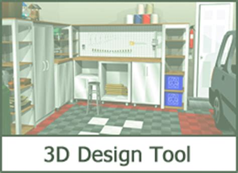 diy 3d home design software best garage design ideas pictures gallery 2016