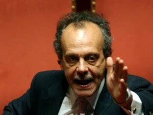 presidente commissione giustizia nitto francesco palma eletto presidente della commissione