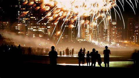 new year events brisbane 2016 new year s celebrations around australia